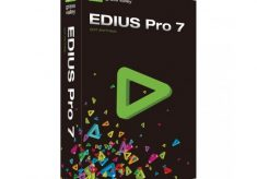 Grass Valley Announces EDIUS 7.5 JUMP Program at NAB 2015