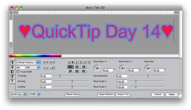 editblog_qt_day14.jpg