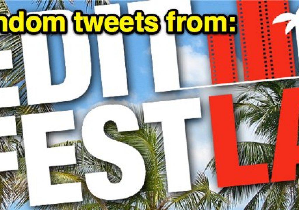 editfestLA-tweets.jpg