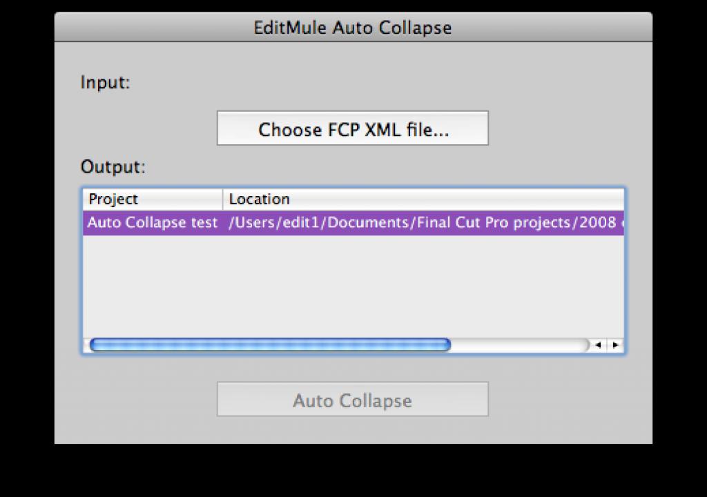 editmule-window.png