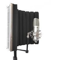 editors kets vocal booth flex