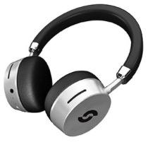 editors keys bluetooth headphones