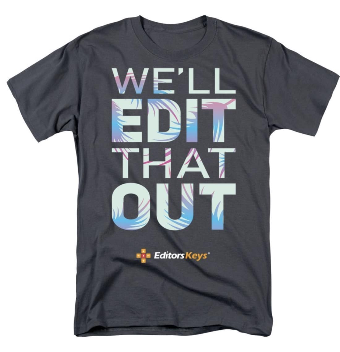 Christmas Gift Ideas for the Editor - 2019, the 10 Year Edition 9