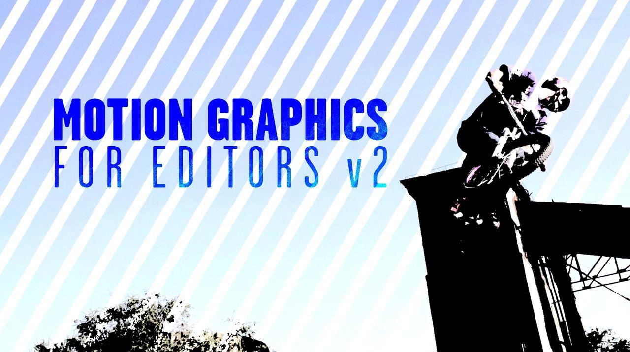 editors2