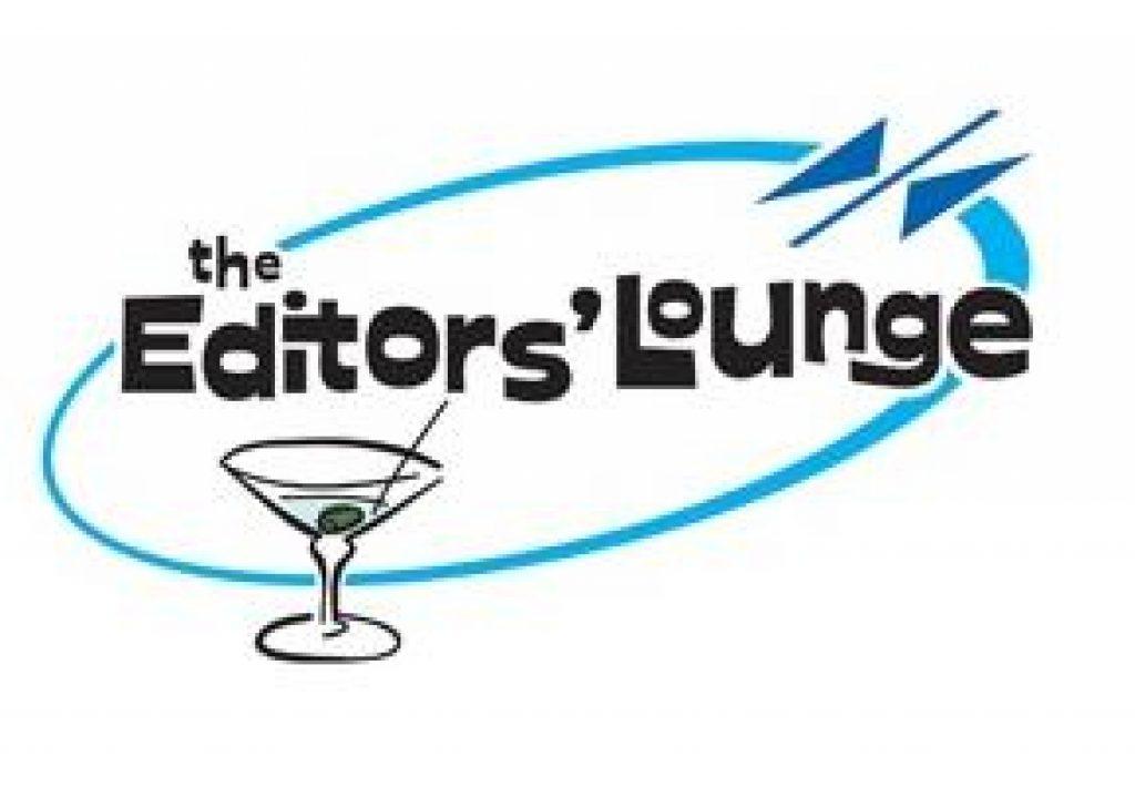 editors_lounge_small_logo.jpg