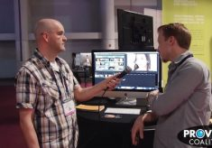 PVC at NAB 2015: Pond5