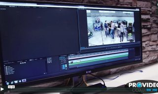 PVC at NAB 2015 – Dell Shows off Their Post-Production Workflow