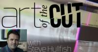 Art of the Cut Oscar Nominees 7