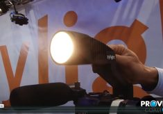 PVC at NAB 2015 – A Look at the Newz from Zylight
