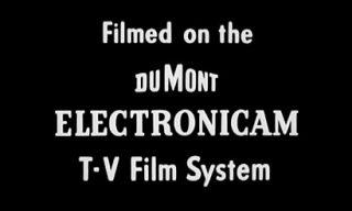 electronicam-credit