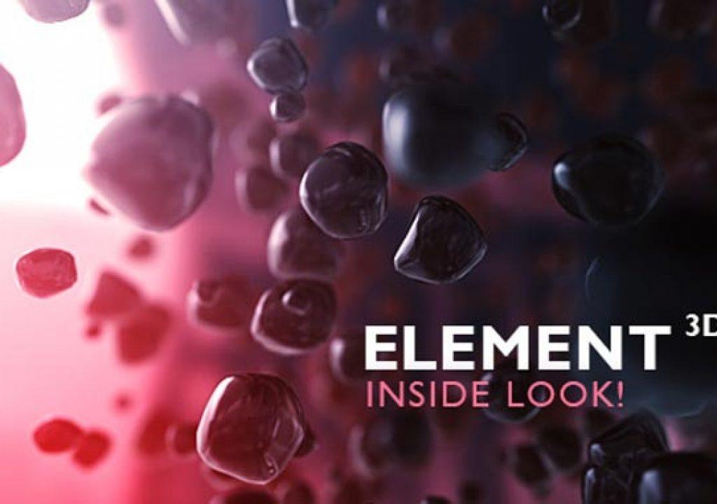 element_peek.jpg