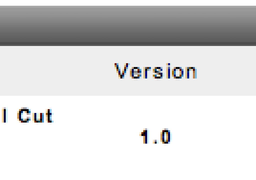 eos-landt-download.png