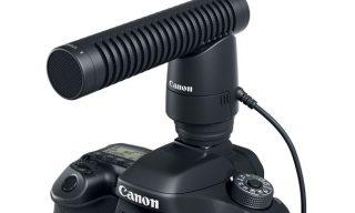 Canon EOS 80D: a video-centric DSLR
