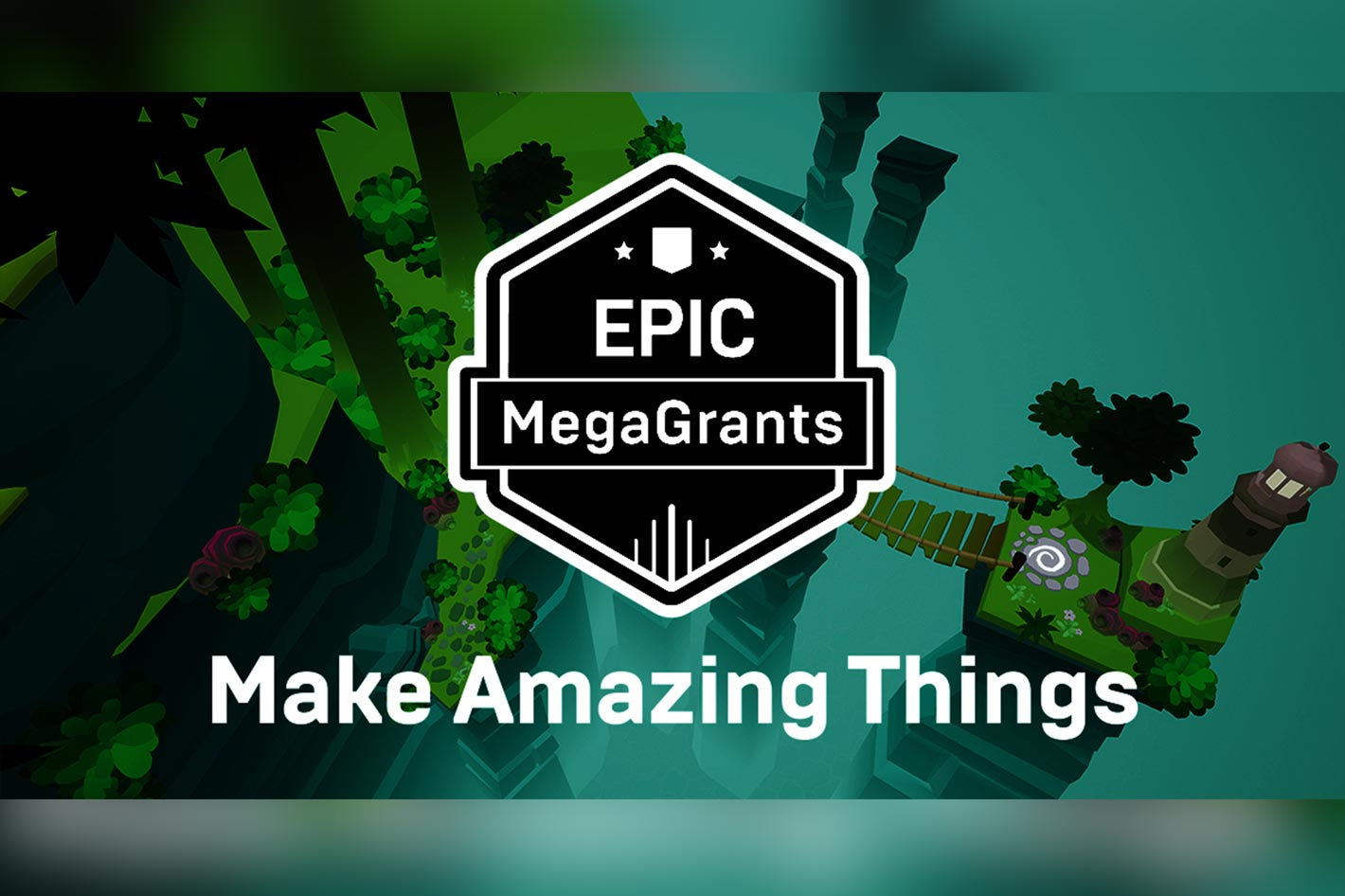 Epic MegaGrants: $42 million given to over 600 recipients