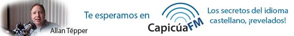 estandarte_Capicua_con_cara_y_lema_605