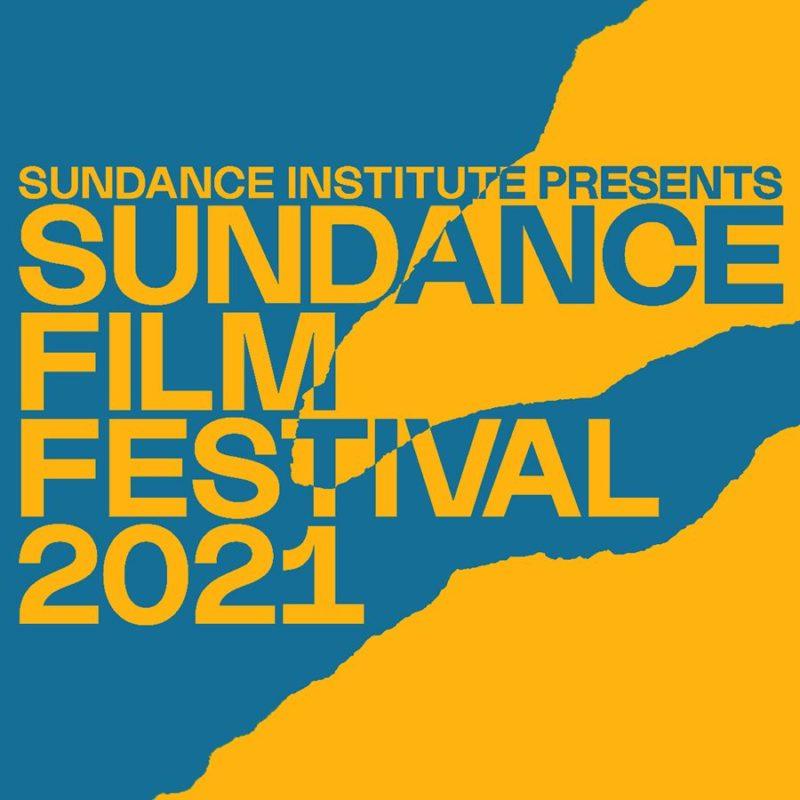 Blackmagic Sundance