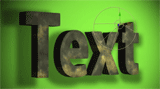 3D text in After Effects: an updated survey of methods 3