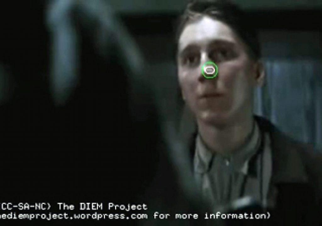 eye-tracking-cinema-study.jpg