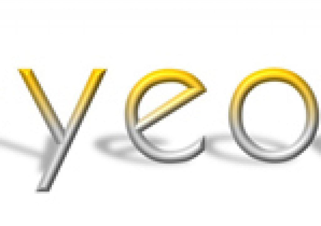 eyeonLogo071812.jpg