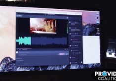 PVC at NAB 2015: Frame.io and Screenlight
