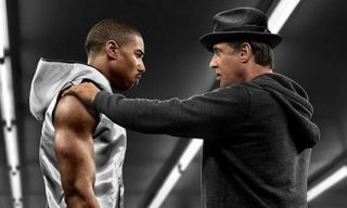 "Shooting the Holiday Blockbuster: ""Creed"" and the Evolution of the Fight Scene"