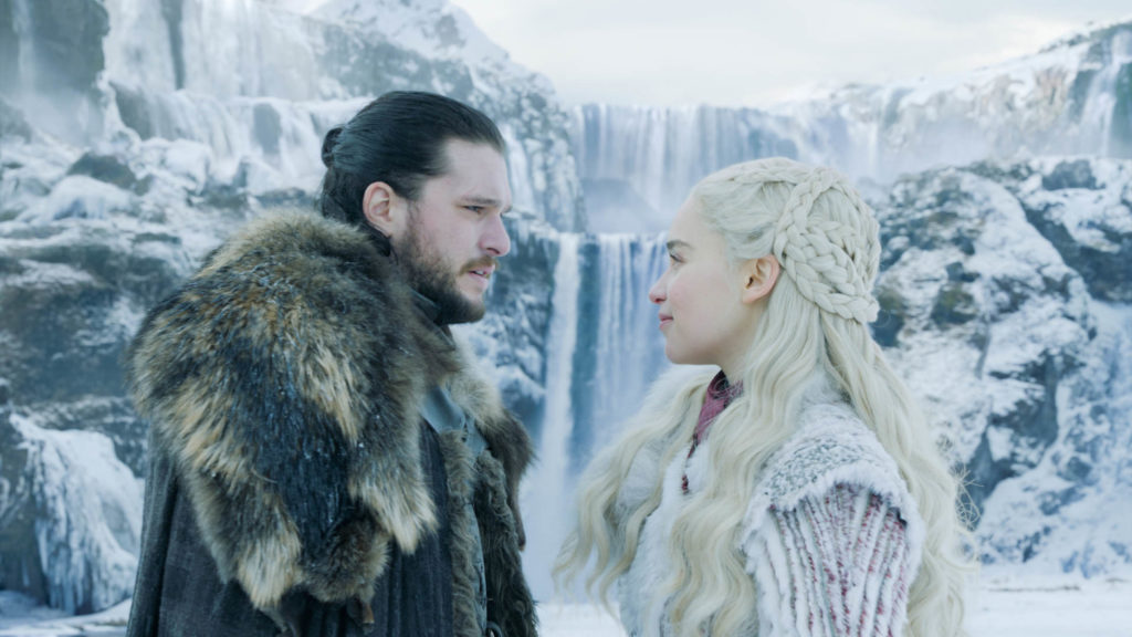 ART OF THE CUT with Game of Thrones editor, Crispin Green, ACE by Steve Hullfish - ProVideo Coalition