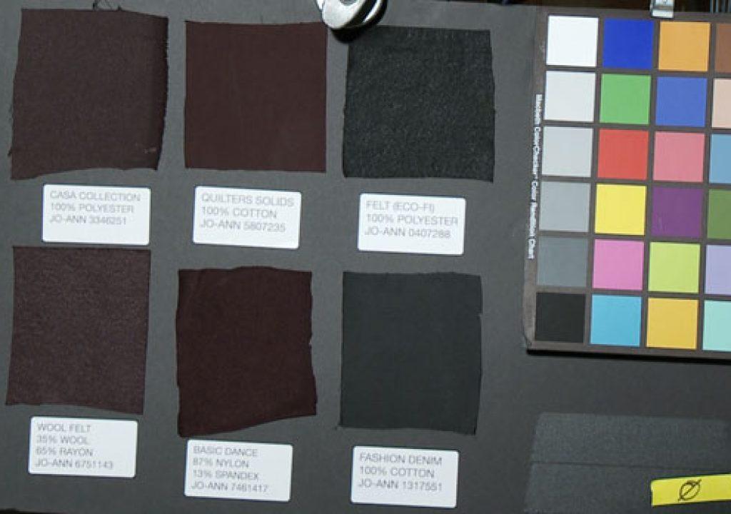 fabric-chart-no-filter.jpg