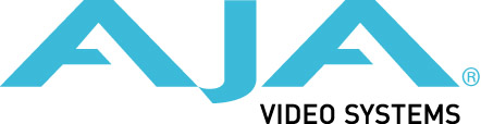 AJA Offers Unique 1080 VFR Support for the Canon XH G1S 1