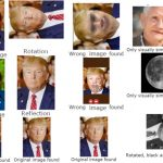 New software aims to fight image theft and… fake news