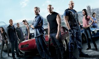 What Vin Diesel Can Teach You About Transmedia