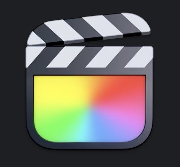 Final Cut Pro updated to 10.5 and loses the X 5
