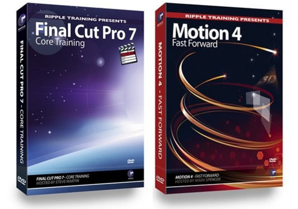 fcp7_motion4_dvd_boxes.jpg