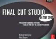 Final  Cut Pro – The Dividing Line