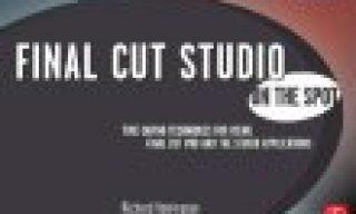 Final  Cut Pro – The Dividing Line