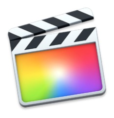 Final Cut Pro X updates to 10.2 2