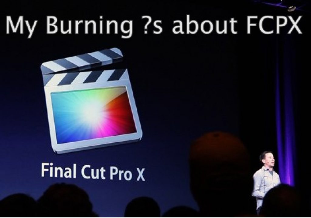 fcpx-burning-questions.jpg