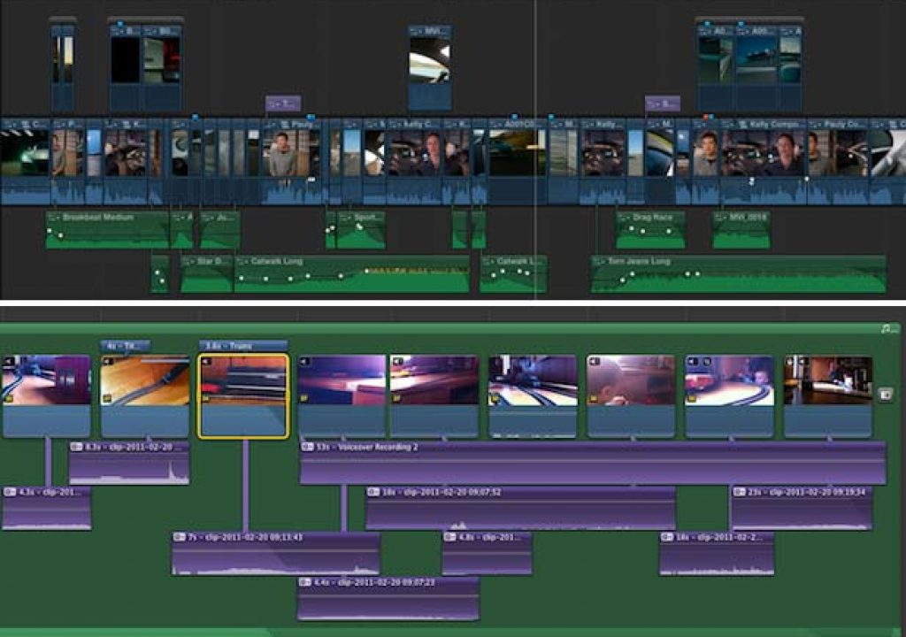 fcpx-imovie-week-after.jpg