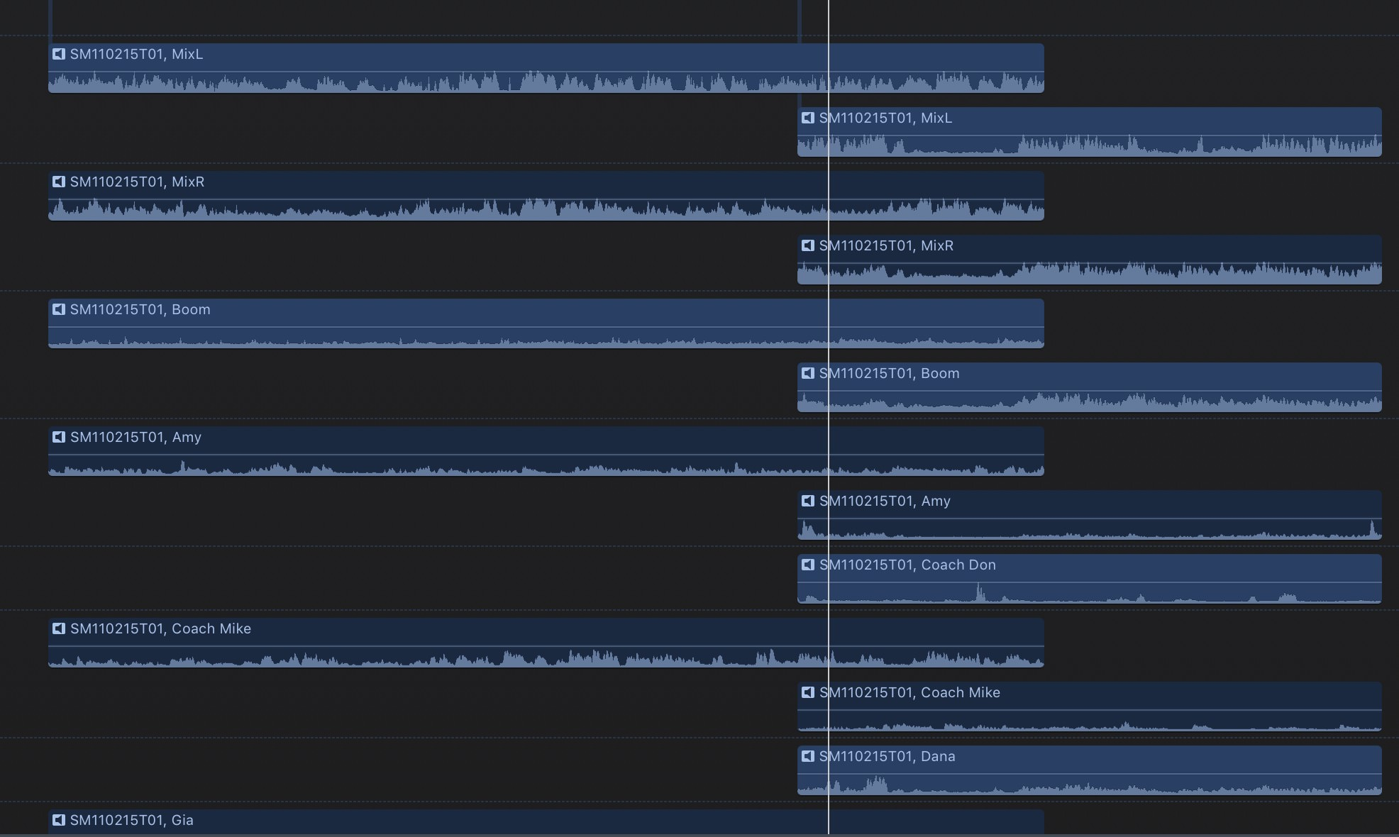 fcpx-ixml-in-timeline