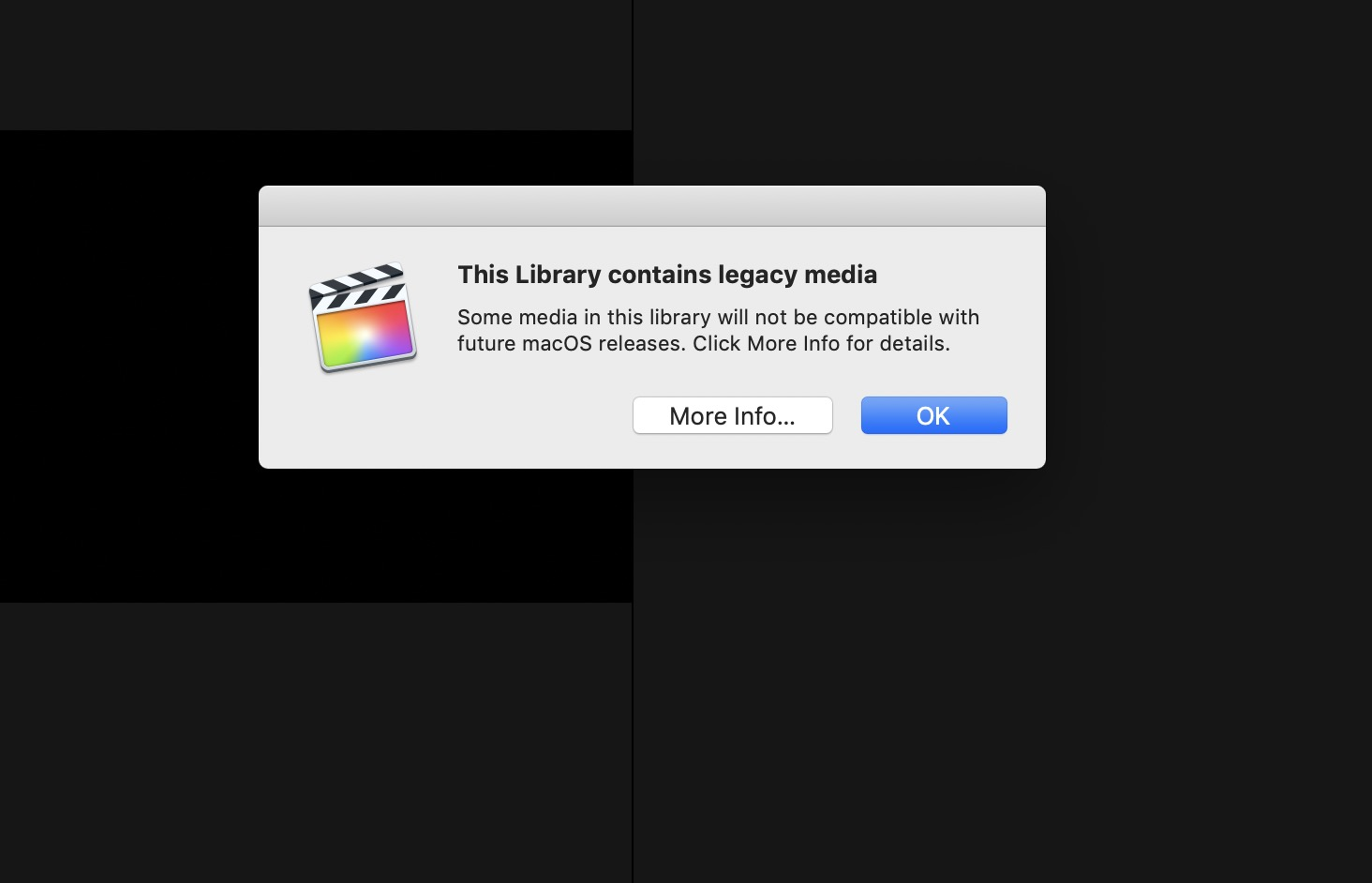 avid pro tools mac os x mojave