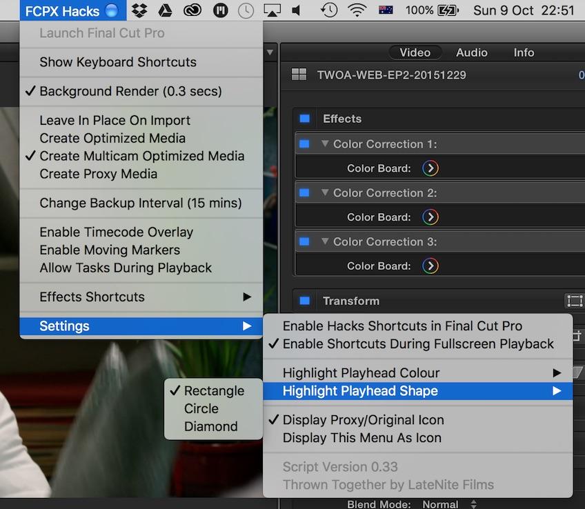 Useful Tools for Editors - Useful Hacks Edition 8