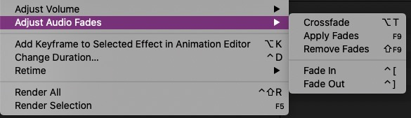 fcpx-my-fades