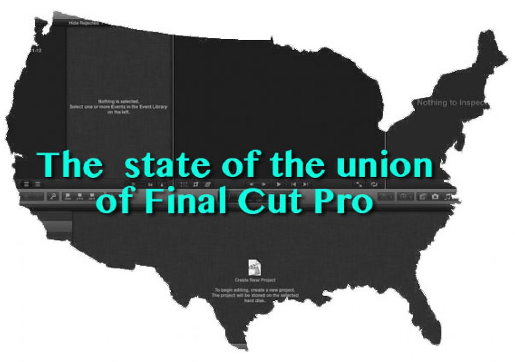 fcpx-state-of-union-main.jpg
