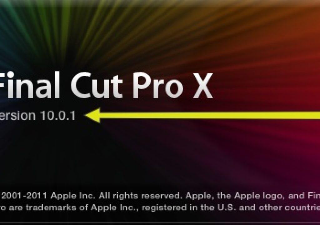 fcpx-update-main-image.jpg