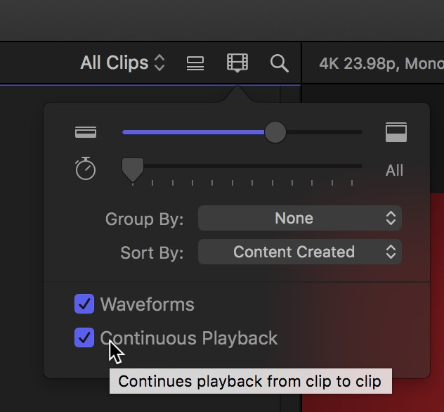 fcpx_continuous_playback