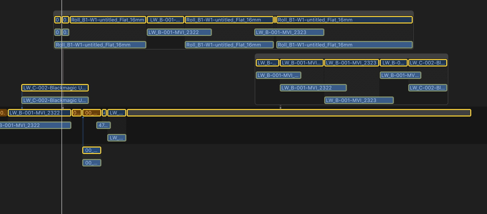 fcpx_lanes_audio_02_selected
