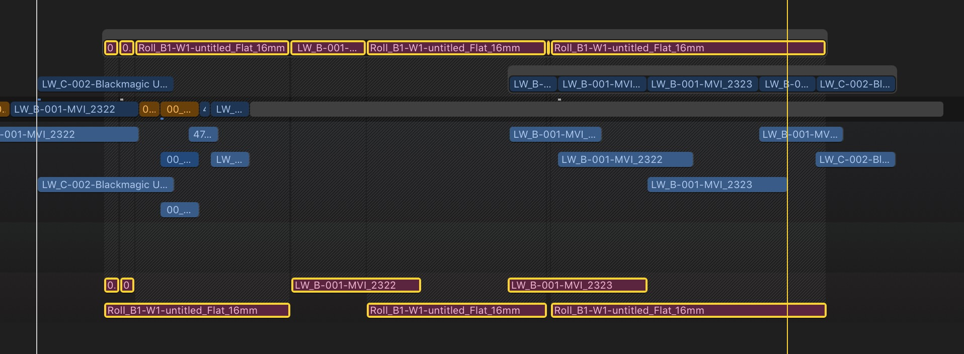 fcpx_lanes_audio_05