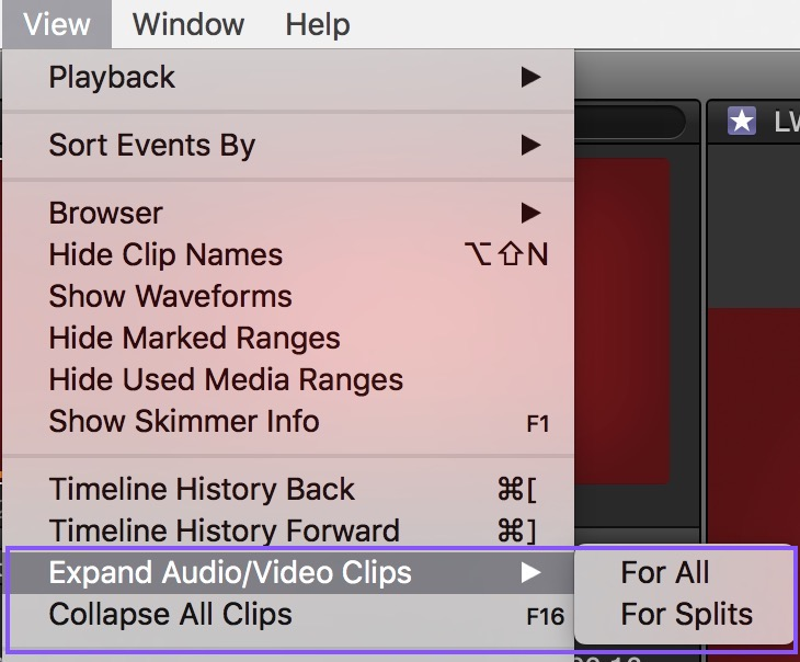 fcpx_old_expand-splits-old