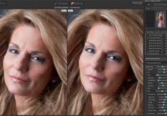 Portrait Professional 10