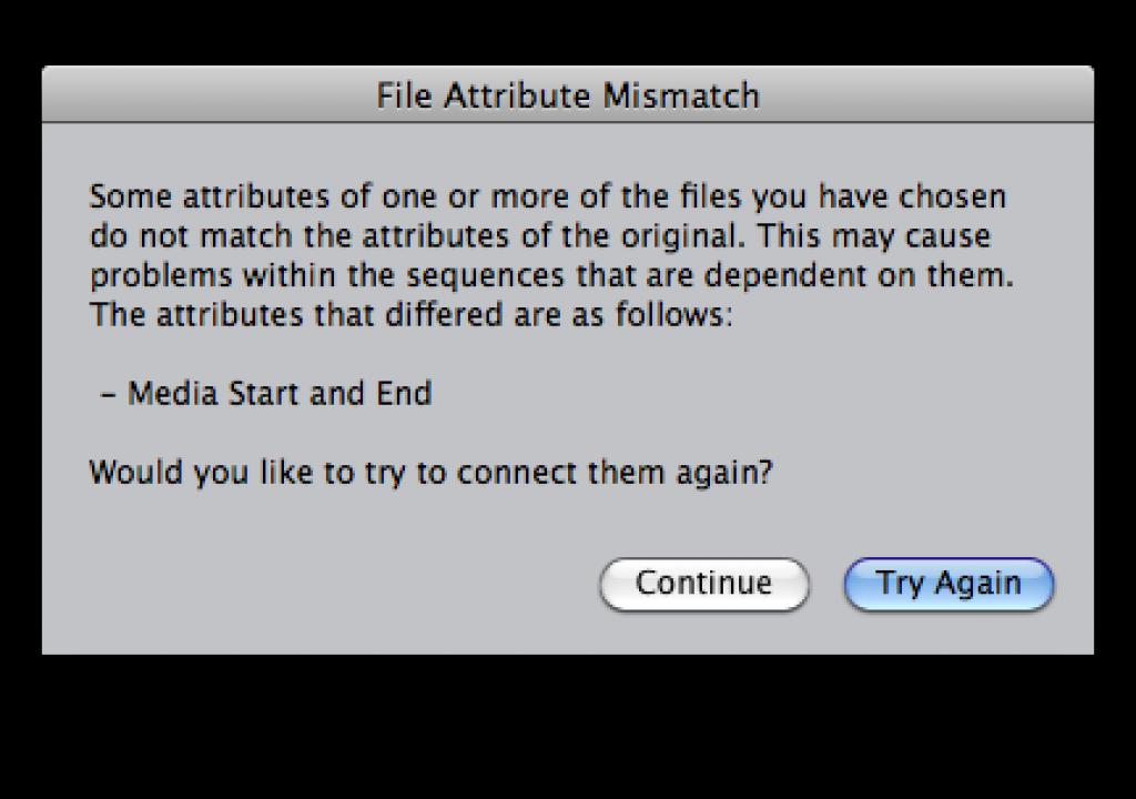 file_attribute_mismatch.png
