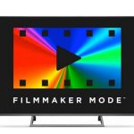 """UHD Alliance's """"Filmmaker Mode"""" for TVs will officially launch at CES 2020"""